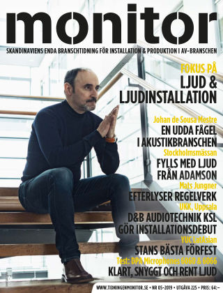 Monitor 2019-07-09
