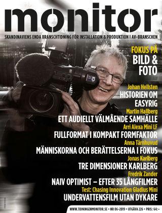 Monitor 2019-09-03