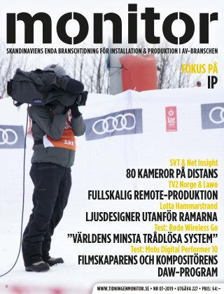 Monitor 2019-10-02