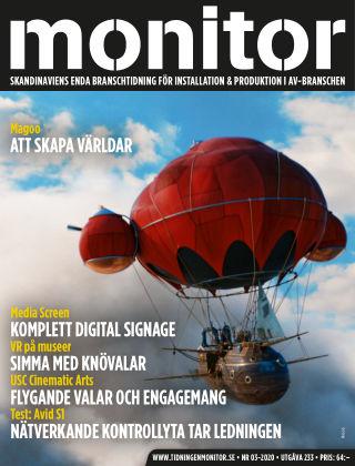 Monitor 2020-04-11