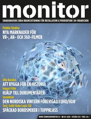 Monitor 2020-05-06