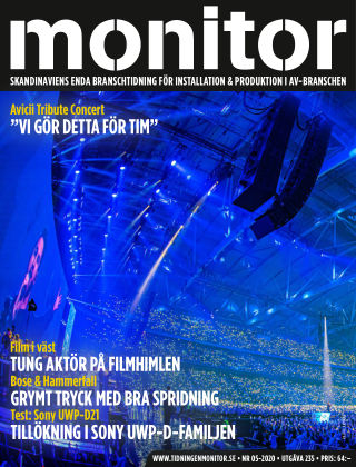 Monitor 2020-06-11