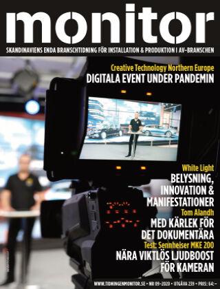 Monitor 2020-12-10
