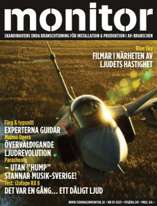 Monitor 2021-02-16