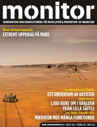 Monitor 2021-04-13