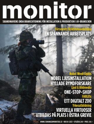 Monitor 2021-05-11