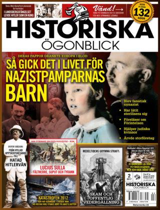 Historiska Ögonblick 2017-04-04