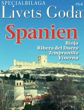 Livets Goda 2012-09-07
