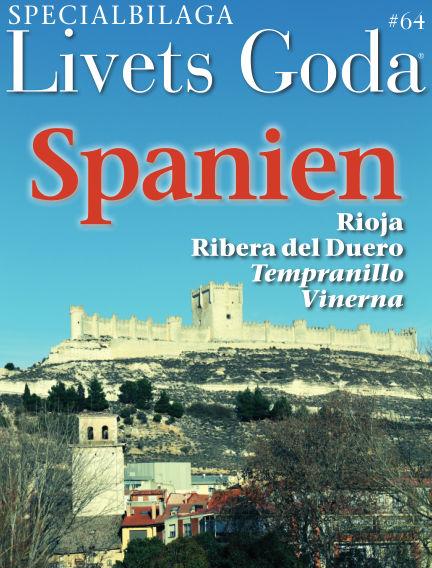 Livets Goda September 07, 2012 00:00