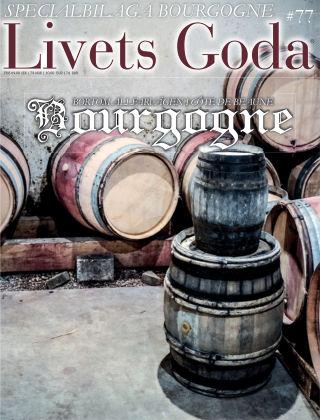 Livets Goda 2013-12-16