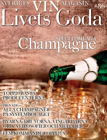 Livets Goda December 16, 2014 00:00