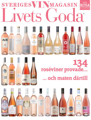 Livets Goda 2016-05-23