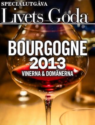 Livets Goda 2017-01-20