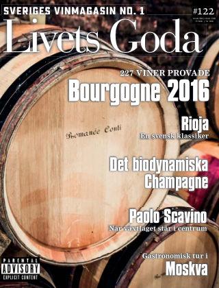 Livets Goda 2018-03-09
