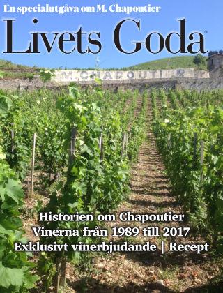 Livets Goda 2019-03-31
