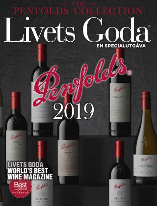 Livets Goda 2019-09-19