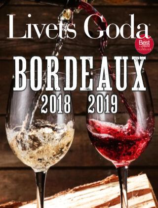 Livets Goda 2021-01-16