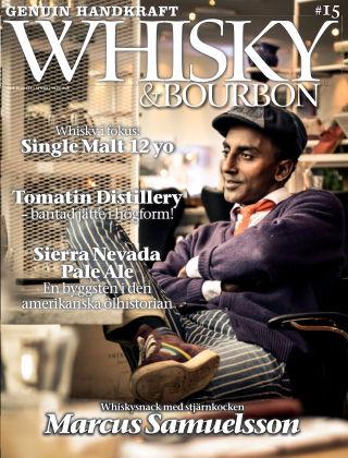 Whisky&Bourbon 2013-06-13