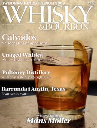 Whisky&Bourbon 2013-11-05
