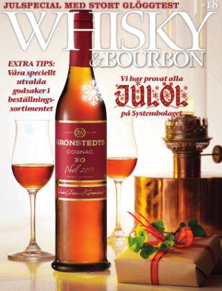 Whisky&Bourbon 2013-11-23