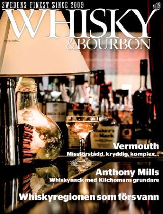 Whisky&Bourbon 2014-06-18