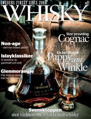 Whisky&Bourbon 2014-12-04