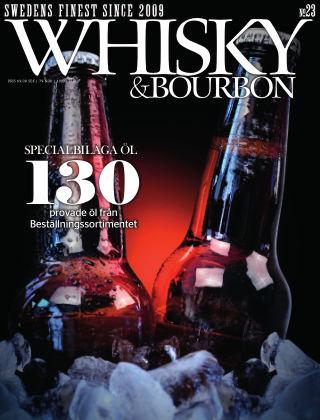 Whisky&Bourbon 2015-04-21
