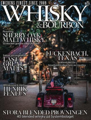 Whisky&Bourbon 2015-09-21