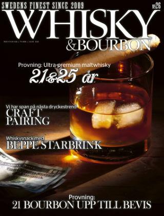 Whisky&Bourbon 2015-11-13