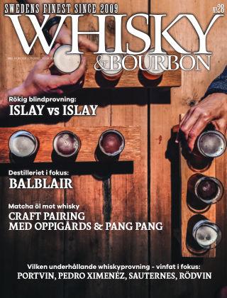 Whisky&Bourbon 2016-02-27