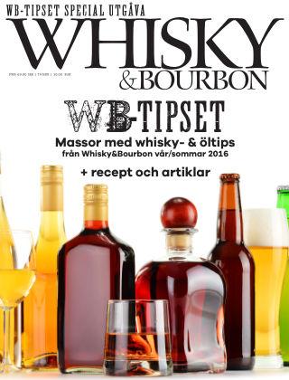 Whisky&Bourbon 2016-08-03