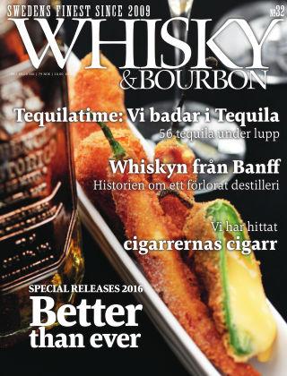 Whisky&Bourbon 2016-11-08