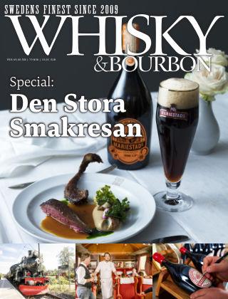 Whisky&Bourbon 2016-11-18