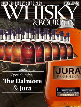 Whisky&Bourbon 2016-12-19
