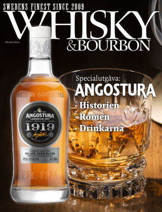 Whisky&Bourbon 2017-05-04