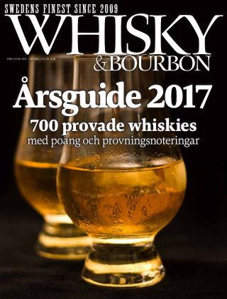 Whisky&Bourbon 2017-05-23