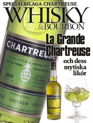 Whisky&Bourbon 2017-06-02