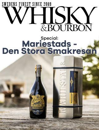 Whisky&Bourbon 2017-12-06