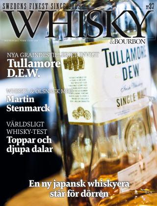Whisky&Bourbon 2017-12-12