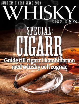Whisky&Bourbon 2017-12-18