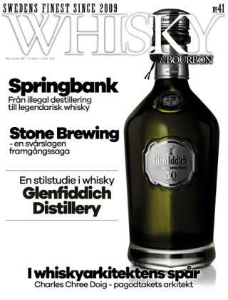 Whisky&Bourbon 2018-12-10