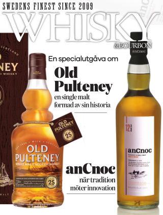 Whisky&Bourbon 2019-01-17