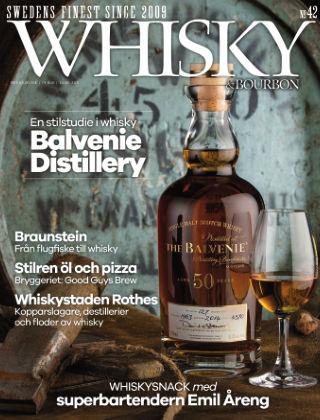 Whisky&Bourbon 2019-04-12