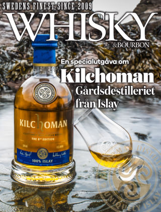 Whisky&Bourbon 2019-04-18
