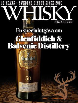 Whisky&Bourbon 2019-05-03