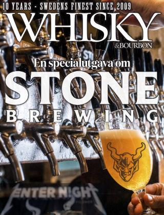 Whisky&Bourbon 2019-07-10