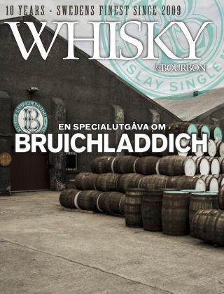 Whisky&Bourbon 2019-10-24