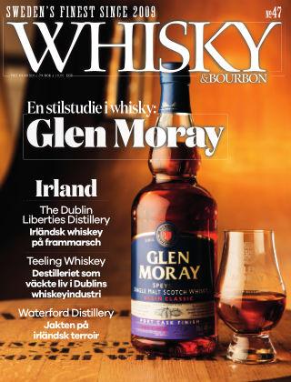 Whisky&Bourbon 2020-07-02