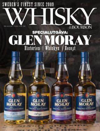 Whisky&Bourbon 2020-08-24