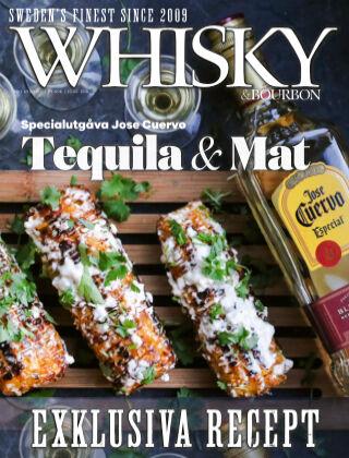 Whisky&Bourbon 2021-01-09